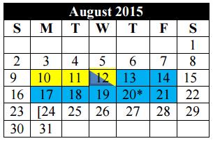 Olympia School District Calendar.Olympia Elementary School District Instructional Calendar Judson