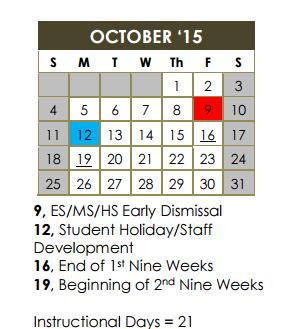 ... png 30kB, Eastern Mi 2015 2016 Calendar | New Calendar Template Site