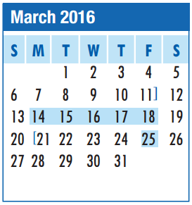 kalender stihl 2015 search results calendar 2015. Black Bedroom Furniture Sets. Home Design Ideas