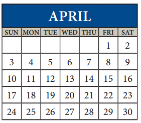 April 1986 Calendar additionally Diabetic Food Diary Printable in addition Bubble Writing Templates in addition Denton Isd Calendar For 2015 2016 as well Einladung 18 Geburtstag Kostenlos. on oscar ballot 2015 pdf
