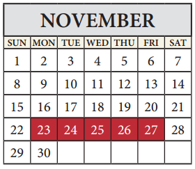 uwc academic calendar 2017 pdf