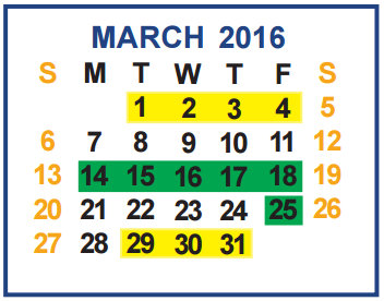 "... for ""2015 2016 Academic Calendar Denton Isd"" – Calendar 2015"