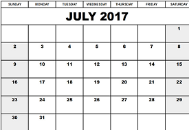 district school academic calendar for martin de leon elementary for july 2017