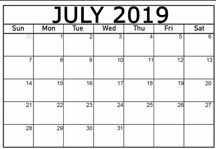La Joya Isd Calendar 2020 Eligio Kika De La Garza Elementary   School District Instructional