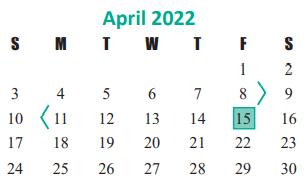 Katyisd Calendar 2022.Katy High School School District Instructional Calendar Katy Isd 2021 2022