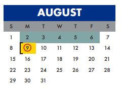 Saisd Calendar 2022.Nelson Elementary School District Instructional Calendar San Antonio Isd 2021 2022