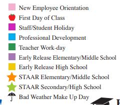 Uisd Calendar 2022.John B Alexander High School 2021 2022 Academic Calendar For July 2021 3600 E Del Mar Laredo Tx 78041 2499